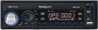 Produktfoto Marquant MCR-1254