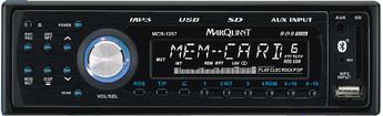 Produktfoto Marquant MCR-1257