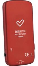 Produktfoto Energy Sistem 2204 346059