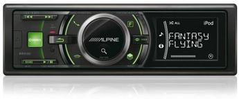 Produktfoto Alpine IDA-X311