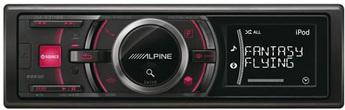 Produktfoto Alpine IDA-X311RR