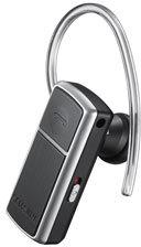 Produktfoto Samsung WEP-470