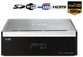 Produktfoto Dvico TVIX HD M-6631N