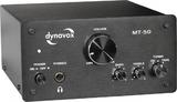 Produktfoto Dynavox MT-50