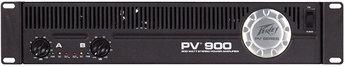 Produktfoto Peavey PV 900