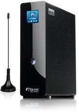 Produktfoto Fantec R2650