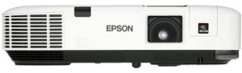 Produktfoto Epson EB-1830