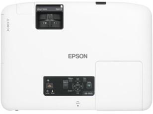 Produktfoto Epson EB-1910