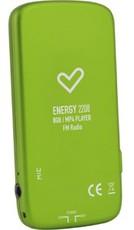 Produktfoto Energy Sistem 2208