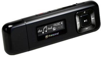 Produktfoto Transcend TS2GMP330