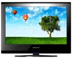 Produktfoto Videocon VU224LD