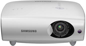 Produktfoto Samsung SP-L300