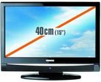 Produktfoto Kendo LC11S16 DVB-T