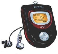 Produktfoto Philips SA 238
