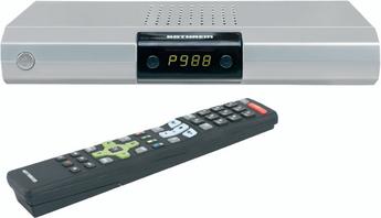 Produktfoto Kathrein UFS 651