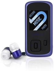 Produktfoto Energy Sistem 2202