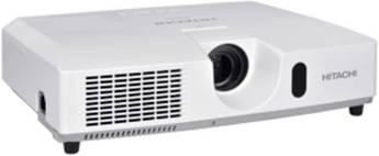 Produktfoto Hitachi CP-X4020E