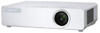 Produktfoto Panasonic PT-LB75VE