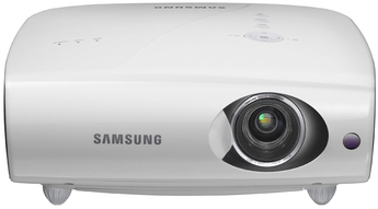 Produktfoto Samsung SP-L331W