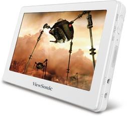 Produktfoto Viewsonic VPD400-708P