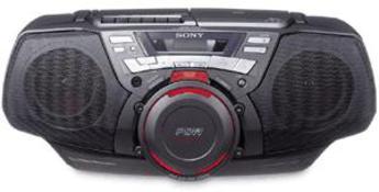Produktfoto Sony CFD G 30 L