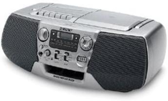 Produktfoto Sony CFD V 31 L