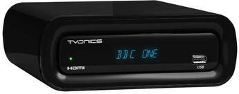 Produktfoto Tvonics DTR-HV250