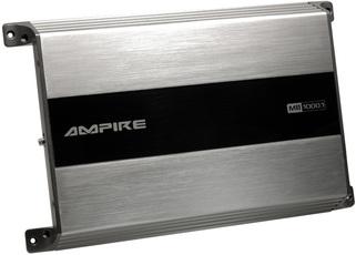 Produktfoto Ampire MB1000.1