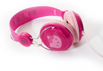 Produktfoto Coloud Hello Kitty