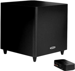 Produktfoto Polk Audio PSW 225I Wireless