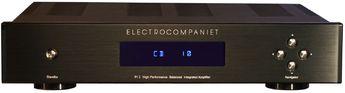 Produktfoto Electrocompaniet PI-2