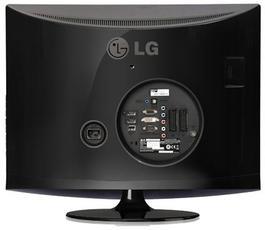 Produktfoto LG M2794DP