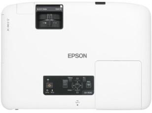 Produktfoto Epson EB-1915