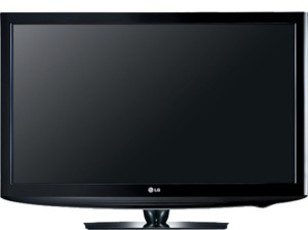 Produktfoto LG 32LH301C