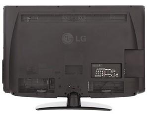 Produktfoto LG 32LH201C