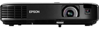 Produktfoto Epson EB-1723