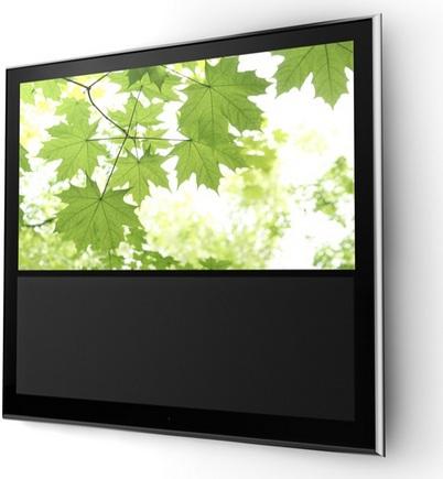 b o beovision 10 40 lcd fernseher tests erfahrungen im hifi forum. Black Bedroom Furniture Sets. Home Design Ideas
