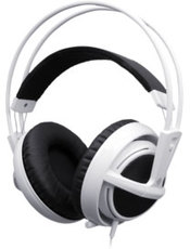 Produktfoto Steel Series Siberia FULL-SIZE V2 Headset USB