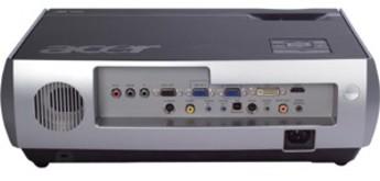 Produktfoto Acer P7290