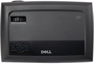 Produktfoto Dell 1210S