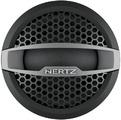 Produktfoto Hertz HT 28