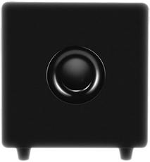 Produktfoto Focal SIB & Jmlab CUB2 JET
