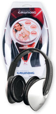 Produktfoto Grundig GR-76529