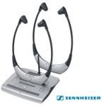 Produktfoto Sennheiser RS 4200-2