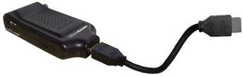 Produktfoto Micro M25 HDMI
