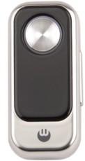 Produktfoto Hama BT-Headset MINI 104802
