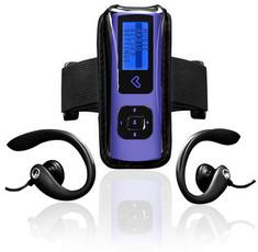 Produktfoto Energy Sistem 1508 Sport