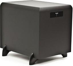 Produktfoto Klipsch SW-350