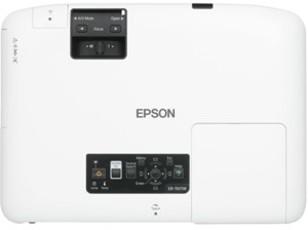 Produktfoto Epson EB-1920W