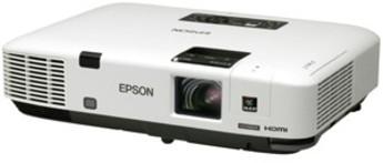 Produktfoto Epson EB 1925W